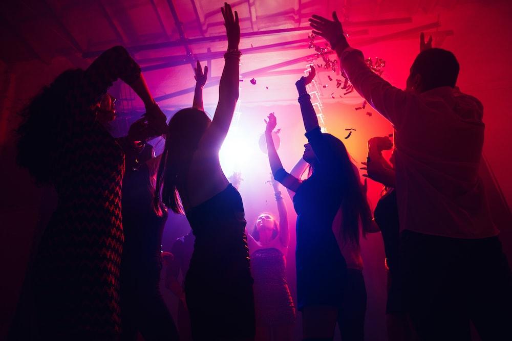 last dance songs for weddings