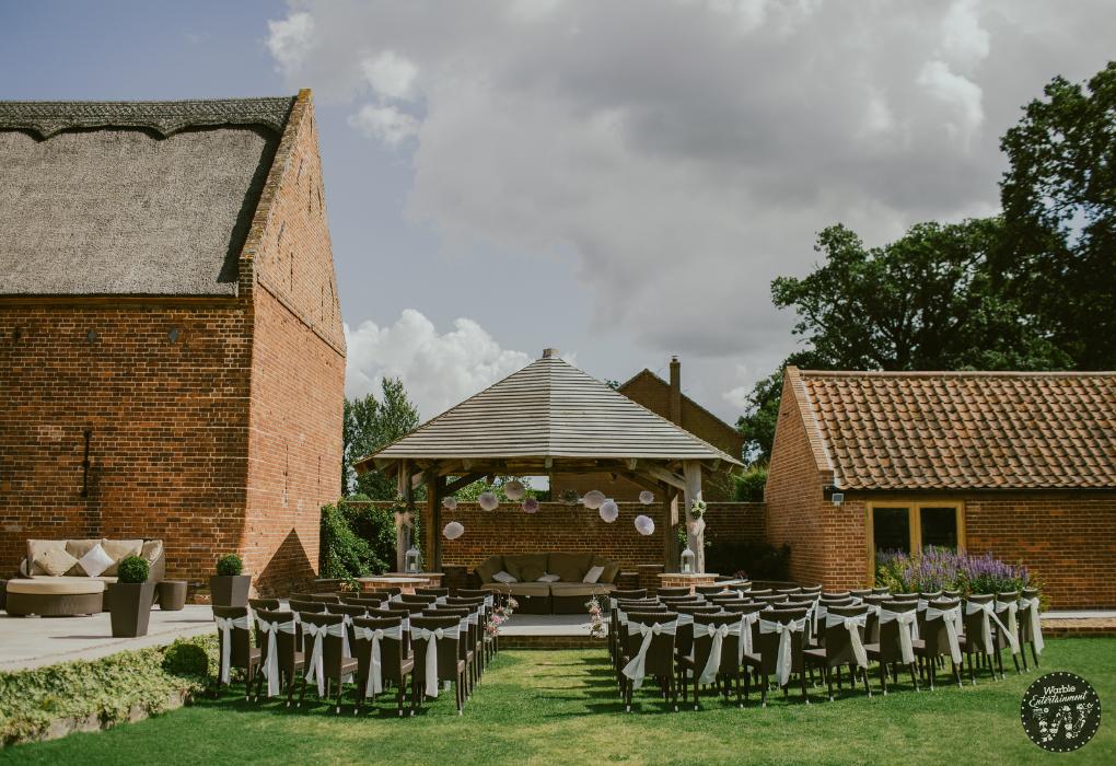 Wedding_Venue_UK