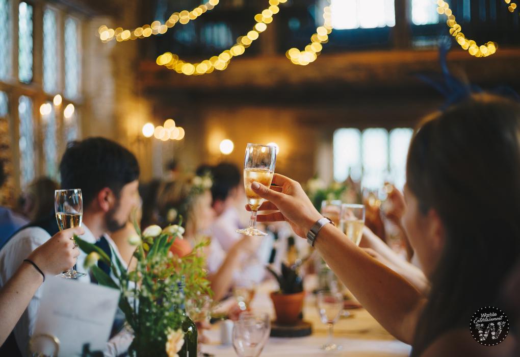 Wedding_Speeches
