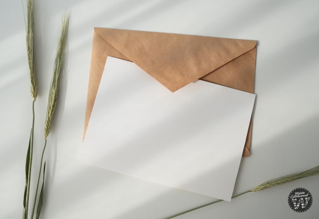 Wedding_Notes_Invitations_Notes