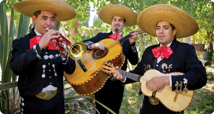 http://www.warble-entertainment.com/images/header/MariachiBands.jpg